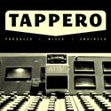 Jeremy Tappero