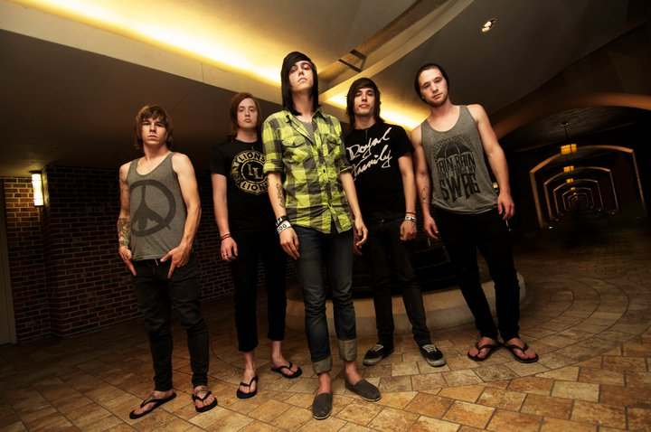 sleepingwithsirens